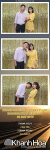 AMI-Energy-Khanh-Hoa-Event-instant-print-photobooth-nha-trang-in-hinh-lay-lien-su-kien-tai-Nha-Trang-043