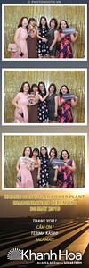 AMI-Energy-Khanh-Hoa-Event-instant-print-photobooth-nha-trang-in-hinh-lay-lien-su-kien-tai-Nha-Trang-011