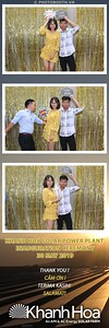 AMI-Energy-Khanh-Hoa-Event-instant-print-photobooth-nha-trang-in-hinh-lay-lien-su-kien-tai-Nha-Trang-032