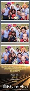 AMI-Energy-Khanh-Hoa-Event-instant-print-photobooth-nha-trang-in-hinh-lay-lien-su-kien-tai-Nha-Trang-046