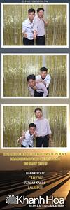 AMI-Energy-Khanh-Hoa-Event-instant-print-photobooth-nha-trang-in-hinh-lay-lien-su-kien-tai-Nha-Trang-064