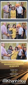 AMI-Energy-Khanh-Hoa-Event-instant-print-photobooth-nha-trang-in-hinh-lay-lien-su-kien-tai-Nha-Trang-070