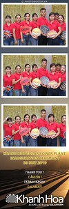 AMI-Energy-Khanh-Hoa-Event-instant-print-photobooth-nha-trang-in-hinh-lay-lien-su-kien-tai-Nha-Trang-010