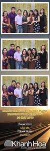 AMI-Energy-Khanh-Hoa-Event-instant-print-photobooth-nha-trang-in-hinh-lay-lien-su-kien-tai-Nha-Trang-029