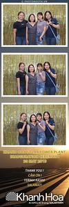 AMI-Energy-Khanh-Hoa-Event-instant-print-photobooth-nha-trang-in-hinh-lay-lien-su-kien-tai-Nha-Trang-060