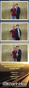 AMI-Energy-Khanh-Hoa-Event-instant-print-photobooth-nha-trang-in-hinh-lay-lien-su-kien-tai-Nha-Trang-039