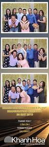 AMI-Energy-Khanh-Hoa-Event-instant-print-photobooth-nha-trang-in-hinh-lay-lien-su-kien-tai-Nha-Trang-034