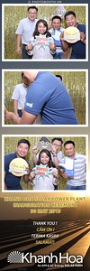 AMI-Energy-Khanh-Hoa-Event-instant-print-photobooth-nha-trang-in-hinh-lay-lien-su-kien-tai-Nha-Trang-055