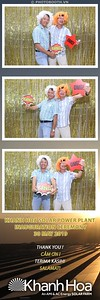 AMI-Energy-Khanh-Hoa-Event-instant-print-photobooth-nha-trang-in-hinh-lay-lien-su-kien-tai-Nha-Trang-048