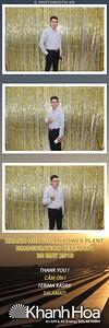AMI-Energy-Khanh-Hoa-Event-instant-print-photobooth-nha-trang-in-hinh-lay-lien-su-kien-tai-Nha-Trang-022