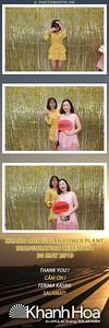 AMI-Energy-Khanh-Hoa-Event-instant-print-photobooth-nha-trang-in-hinh-lay-lien-su-kien-tai-Nha-Trang-005