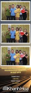 AMI-Energy-Khanh-Hoa-Event-instant-print-photobooth-nha-trang-in-hinh-lay-lien-su-kien-tai-Nha-Trang-003