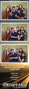 AMI-Energy-Khanh-Hoa-Event-instant-print-photobooth-nha-trang-in-hinh-lay-lien-su-kien-tai-Nha-Trang-059