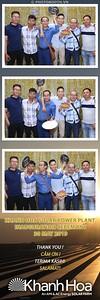 AMI-Energy-Khanh-Hoa-Event-instant-print-photobooth-nha-trang-in-hinh-lay-lien-su-kien-tai-Nha-Trang-026
