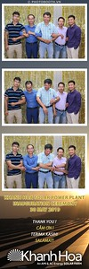AMI-Energy-Khanh-Hoa-Event-instant-print-photobooth-nha-trang-in-hinh-lay-lien-su-kien-tai-Nha-Trang-036