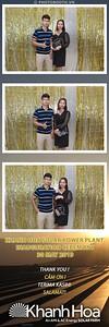 AMI-Energy-Khanh-Hoa-Event-instant-print-photobooth-nha-trang-in-hinh-lay-lien-su-kien-tai-Nha-Trang-037