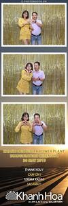 AMI-Energy-Khanh-Hoa-Event-instant-print-photobooth-nha-trang-in-hinh-lay-lien-su-kien-tai-Nha-Trang-044