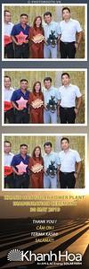 AMI-Energy-Khanh-Hoa-Event-instant-print-photobooth-nha-trang-in-hinh-lay-lien-su-kien-tai-Nha-Trang-030