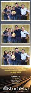 AMI-Energy-Khanh-Hoa-Event-instant-print-photobooth-nha-trang-in-hinh-lay-lien-su-kien-tai-Nha-Trang-017