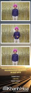 AMI-Energy-Khanh-Hoa-Event-instant-print-photobooth-nha-trang-in-hinh-lay-lien-su-kien-tai-Nha-Trang-049