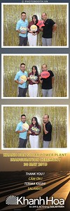 AMI-Energy-Khanh-Hoa-Event-instant-print-photobooth-nha-trang-in-hinh-lay-lien-su-kien-tai-Nha-Trang-038