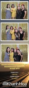 AMI-Energy-Khanh-Hoa-Event-instant-print-photobooth-nha-trang-in-hinh-lay-lien-su-kien-tai-Nha-Trang-065