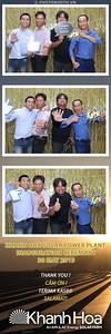 AMI-Energy-Khanh-Hoa-Event-instant-print-photobooth-nha-trang-in-hinh-lay-lien-su-kien-tai-Nha-Trang-063