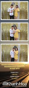 AMI-Energy-Khanh-Hoa-Event-instant-print-photobooth-nha-trang-in-hinh-lay-lien-su-kien-tai-Nha-Trang-033
