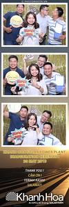 AMI-Energy-Khanh-Hoa-Event-instant-print-photobooth-nha-trang-in-hinh-lay-lien-su-kien-tai-Nha-Trang-056