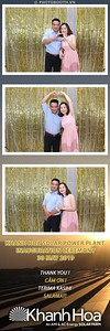 AMI-Energy-Khanh-Hoa-Event-instant-print-photobooth-nha-trang-in-hinh-lay-lien-su-kien-tai-Nha-Trang-035