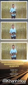 AMI-Energy-Khanh-Hoa-Event-instant-print-photobooth-nha-trang-in-hinh-lay-lien-su-kien-tai-Nha-Trang-051