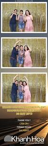 AMI-Energy-Khanh-Hoa-Event-instant-print-photobooth-nha-trang-in-hinh-lay-lien-su-kien-tai-Nha-Trang-023
