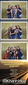 AMI-Energy-Khanh-Hoa-Event-instant-print-photobooth-nha-trang-in-hinh-lay-lien-su-kien-tai-Nha-Trang-058