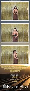 AMI-Energy-Khanh-Hoa-Event-instant-print-photobooth-nha-trang-in-hinh-lay-lien-su-kien-tai-Nha-Trang-020