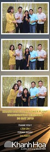 AMI-Energy-Khanh-Hoa-Event-instant-print-photobooth-nha-trang-in-hinh-lay-lien-su-kien-tai-Nha-Trang-041