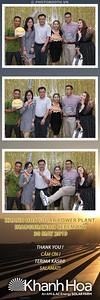 AMI-Energy-Khanh-Hoa-Event-instant-print-photobooth-nha-trang-in-hinh-lay-lien-su-kien-tai-Nha-Trang-002