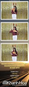 AMI-Energy-Khanh-Hoa-Event-instant-print-photobooth-nha-trang-in-hinh-lay-lien-su-kien-tai-Nha-Trang-052