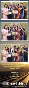 AMI-Energy-Khanh-Hoa-Event-instant-print-photobooth-nha-trang-in-hinh-lay-lien-su-kien-tai-Nha-Trang-027