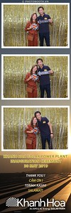 AMI-Energy-Khanh-Hoa-Event-instant-print-photobooth-nha-trang-in-hinh-lay-lien-su-kien-tai-Nha-Trang-025