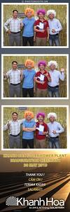 AMI-Energy-Khanh-Hoa-Event-instant-print-photobooth-nha-trang-in-hinh-lay-lien-su-kien-tai-Nha-Trang-006
