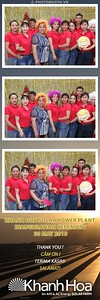 AMI-Energy-Khanh-Hoa-Event-instant-print-photobooth-nha-trang-in-hinh-lay-lien-su-kien-tai-Nha-Trang-009