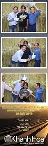 AMI-Energy-Khanh-Hoa-Event-instant-print-photobooth-nha-trang-in-hinh-lay-lien-su-kien-tai-Nha-Trang-062