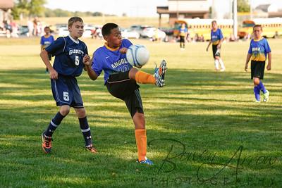 AMS Soccer vs Garrett 20140903-0119