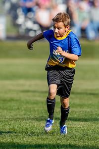 AMS Soccer vs Garrett 20140903-0113