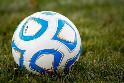 AMS Soccer vs Garrett 20140903-0129