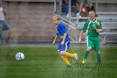 AMS Soccer vs Eastside 20140915-0229