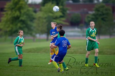 AMS Soccer vs Eastside 20140915-0009