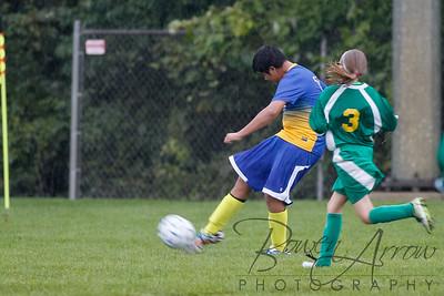 AMS Soccer vs Eastside 20140915-0513