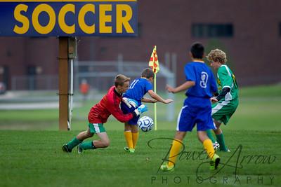AMS Soccer vs Eastside 20140915-0024
