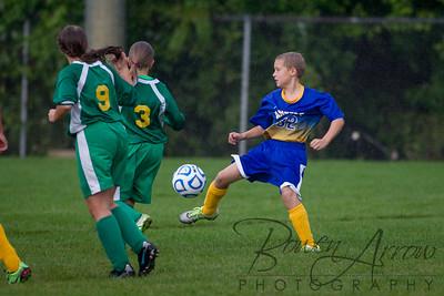 AMS Soccer vs Eastside 20140915-0493